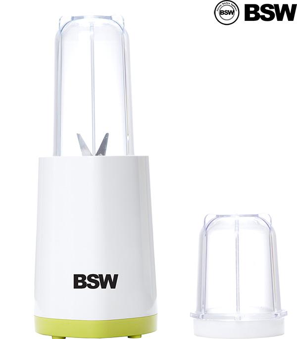 BSW 베르크 미니믹서기